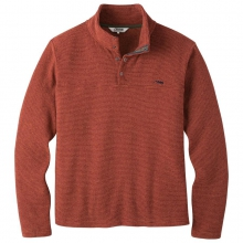 Men's Pop Top Pullover by Mountain Khakis in Alpharetta Ga