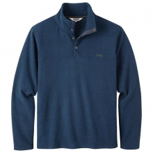 Men's Pop Top Pullover by Mountain Khakis in Leeds Al