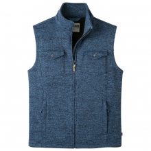 Old Faithful Vest by Mountain Khakis