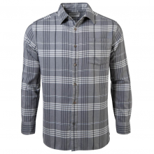 Men's Peden Flannel Shirt