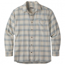 Men's Peden Plaid Shirt by Mountain Khakis in Florence Al