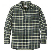 Men's Peden Flannel Shirt by Mountain Khakis in Rogers Ar