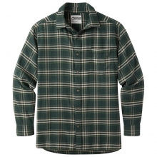Men's Peden Plaid Shirt by Mountain Khakis in Lafayette Co