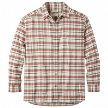 Men's Peden Flannel Shirt by Mountain Khakis in Mobile Al