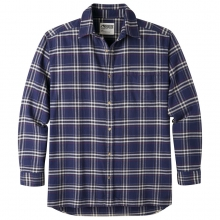 Men's Peden Plaid Shirt by Mountain Khakis in Montgomery Al