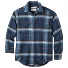 Men's Teton Flannel Shirt by Mountain Khakis in Altamonte Springs Fl