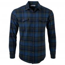 Men's Teton Flannel Shirt by Mountain Khakis in Sioux Falls SD