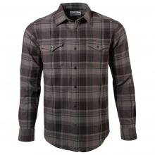 Men's Teton Flannel Shirt by Mountain Khakis in Iowa City IA