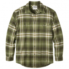 Men's Teton Flannel Shirt by Mountain Khakis in Metairie La