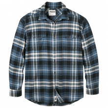 Men's Teton Flannel Shirt by Mountain Khakis in Montgomery Al