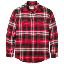 Men's Teton Flannel Shirt by Mountain Khakis in State College Pa