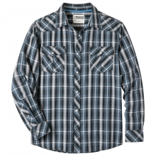 Men's Rodeo Long Sleeve Shirt by Mountain Khakis in Altamonte Springs Fl