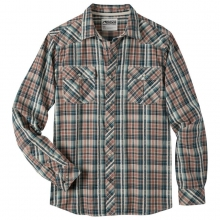 Men's Rodeo Long Sleeve Shirt by Mountain Khakis in Asheville Nc