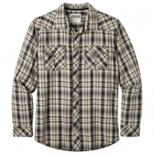 Men's Rodeo Long Sleeve Shirt