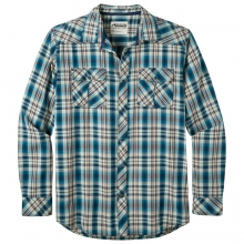 Rodeo Long Sleeve Shirt by Mountain Khakis in Cincinnati Oh