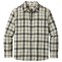 Men's Saloon Flannel Shirt by Mountain Khakis in Mobile Al