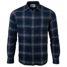 Men's Saloon Flannel Shirt by Mountain Khakis in Tucson Az