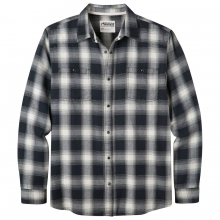 Men's Saloon Flannel Shirt by Mountain Khakis in Montgomery Al