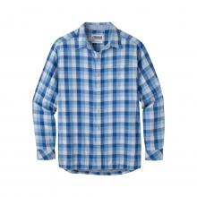 Men's Two Ocean Long Sleeve Shirt