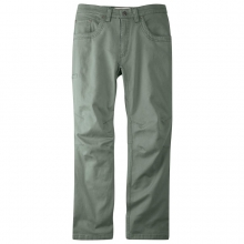 Men's Camber 105 Pant Classic Fit by Mountain Khakis in Loveland Co