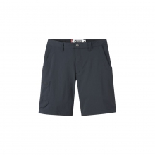 Men's Cruiser Short Relaxed Fit by Mountain Khakis