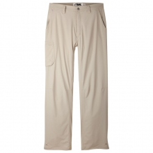 Men's Cruiser Pant Relaxed Fit by Mountain Khakis in Rogers Ar