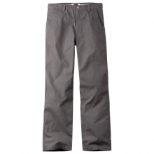Men's Original Mountain Pant Relaxed Fit by Mountain Khakis in Little Rock Ar