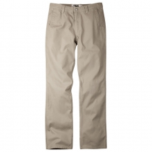Men's Original Mountain Pant Slim Fit by Mountain Khakis in Harrisonburg Va