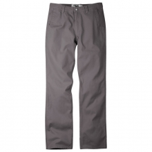 Men's Original Mountain Pant Slim Fit by Mountain Khakis in Fairbanks Ak