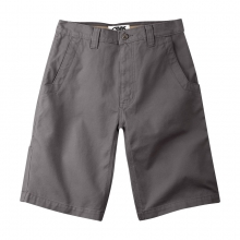 Men's Alpine Utility Short Relaxed Fit by Mountain Khakis in Durango Co