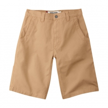 Men's Alpine Utility Short Relaxed Fit by Mountain Khakis in Shreveport La