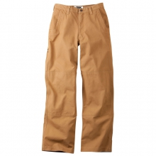 Men's Alpine Utility Pant Relaxed Fit by Mountain Khakis in Knoxville Tn