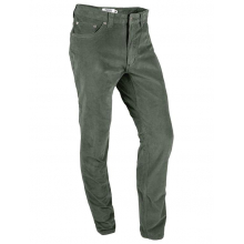 Men's Canyon Cord Pant Classic Fit