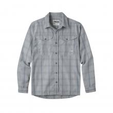 Men's Equatorial Long Sleeve Shirt by Mountain Khakis in Cincinnati Oh