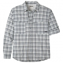 Skiff Shirt by Mountain Hardwear in Tuscaloosa Al