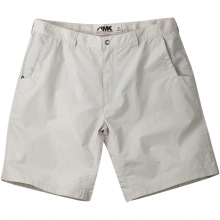Men's Equatorial Short Relaxed Fit by Mountain Khakis in Granville Oh