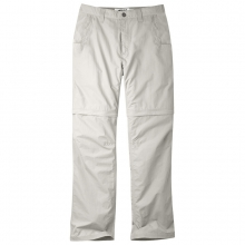 Men's Equatorial Convertible Pant Relaxed Fit by Mountain Khakis