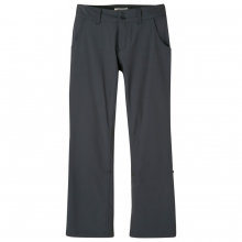 Cruiser Pant Classic Fit