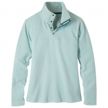 Women's Pop Top Pullover by Mountain Khakis in Rogers Ar