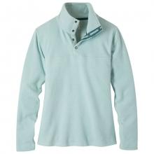 Women's Pop Top Pullover by Mountain Khakis in Mobile Al