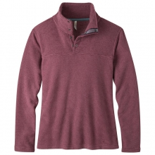 Women's Pop Top Pullover by Mountain Khakis in Tucson Az