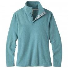 Women's Pop Top Pullover by Mountain Khakis in Chattanooga Tn
