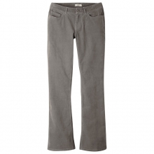 Canyon Cord Pant Slim Fit