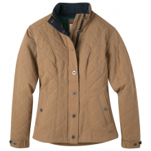 Swagger Jacket by Mountain Khakis