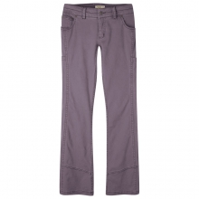 Ambit Pant Classic Fit by Mountain Khakis in Nibley Ut