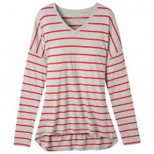 Women's Cora Long Sleeve Shirt by Mountain Khakis in Jonesboro Ar