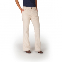 Women's Island Pant Relaxed Fit by Mountain Khakis in Durango Co