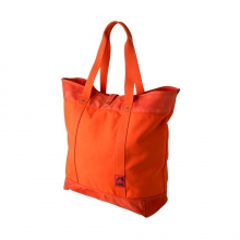 Carry All Tote Bag by Mountain Khakis in Wayne Pa