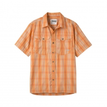 Men's Equatorial Short Sleeve Shirt by Mountain Khakis in Milwaukee Wi