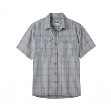 Men's Equatorial Short Sleeve Shirt by Mountain Khakis in Birmingham Mi